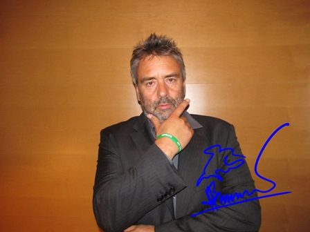 0628_IMG_0147_luc_besson