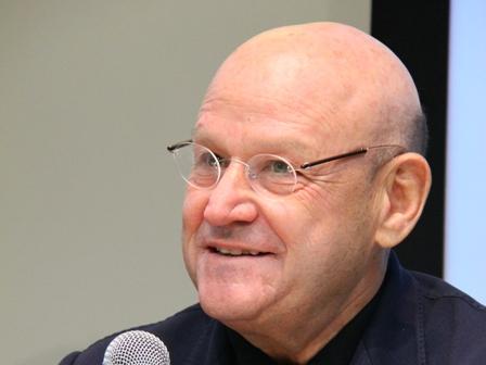 Edward R. Pressman