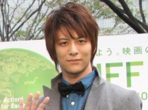 Tsubasa Takayama
