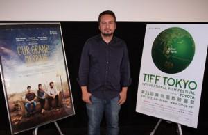 Director:Seyfi Teoman