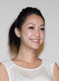 第24回東京国際映画祭 | 主演女...