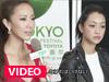 第24回東京国際映画祭 | 運命の...