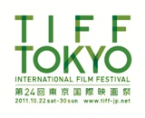TIFFアンケート